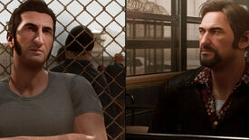 Image for A Way Out is a co-op prison break game from Brothers: A Tale of Two Sons dev