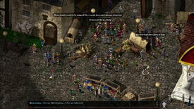 Image for Baldur's Gate: EE Expanding With Siege Of Dragonspear