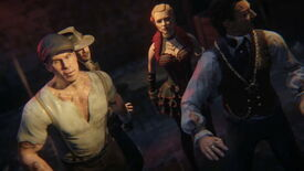 Image for Jeff Goldblum & Ron Perlman Star In Cod Blops 3 Zombies