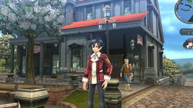 Image for The Legend of Heroes: Trails of Cold Steel coming to PC