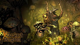 Image for Darkest Dungeon launches shorter 'Radiant' mode