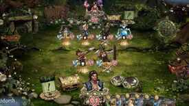 Image for Fable Fortune delayed to later this month