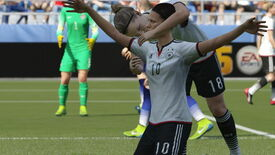 Image for How FIFA 16 Ultimate Team Is Addressing Coin Glitching