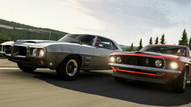 Image for Forza Motorsport 6: Apex Open Beta Live On Windows 10
