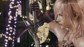 Image for Lightning Returns: Final Fantasy XIII Rolls Out
