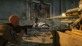 Image for Raid: World War II due from ex-Payday devs next month