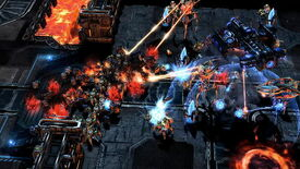 Image for StarCraft II Co-op Mutators Shaking Up Missions