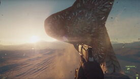 Image for Star Citizen Summons Sandworm, Squadron 42 Delay