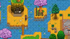 Image for IGF finalists include Stardew Valley, Inside and Event[0]