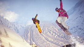 Image for Shred it to the max in Steep's free weekend trial