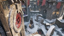 Image for Unreal Tournament Now Chilling On Monastery Map
