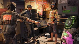Image for Watch Dogs 2 Launch Trailer Ready To Hack The Planet