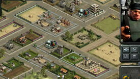 Image for You Wot? Constructor HD Delayed Into Summer