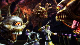 Image for MMoh: Asheron's Call closing, D&D Online & Lord of the Rings Online leave Turbine