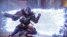 Image for Jelly Deals are giving away some copies of Destiny 2