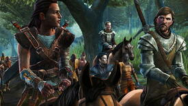 Image for Telltale's Game Of Thrones Finale Deets & Pics