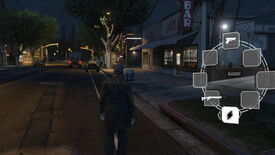 Image for Grand Theft Uncle: GTA V's Watch Dogs Mod