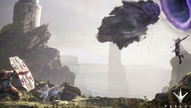 Image for Oh! Epic's Paragon Is Totes A MOBA
