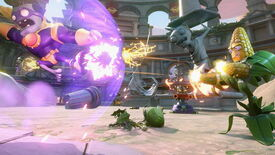 Image for Garden Warfare 2 Is Still A Thing, Gets Free Update