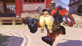 Image for Overwatch: Torbjorn Abilities And Strategy Tips