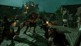 Image for Survival Mode & New Loot For Warhammer: Vermintide