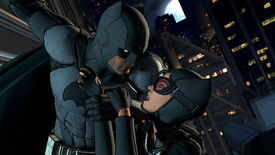 Image for Bonk! Bang-eth! Telltale's Batman Starts This Summer