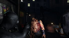 Image for Resident Evil 2 Remakers Announce Own Survival Horror