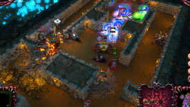 Image for Humble Store spring sale gives Dungeons 2 away free