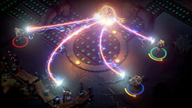 Image for Bustin' Makes Activision Feel Good: Ghostbusters Is Out