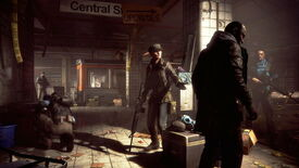 Image for Homefront: The Revolution Striking On May 17th