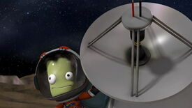 Image for Kerbal Space Program 1.2 Adds Comm Networks