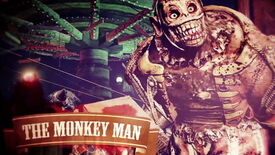 Image for Killing Floor 2 carnival event & free week start tomorrow