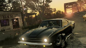 Image for Mafia III PC Patch Coming This Weekend, Unlocking FPS