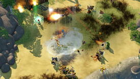 Image for Here Comes Trouble: Magicka 2 Adds New Elements