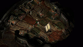 Image for Planescape: Torment's Enhanced Edition released