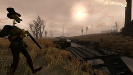 Image for Sirs, You Are Being Hunted: Multiplayer Added