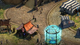 Image for Torment: Tides of Numenera trailer sets up the story