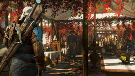 Image for The Witcher 3: Blood & Wine Vid Introduces Toussaint