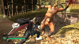 Image for Way Of The Samurai 3 On The Road Towards PC