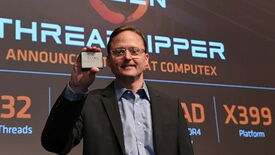 Image for AMD's THREADRIPPER is not a name I created?