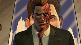 Image for Telltale's Batman Episode 3 Gets Two-Faced On The 25th