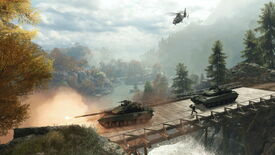 Image for Battlefield 4 'Dragon Valley' Remake Coming Free Soon