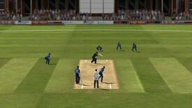Image for Thwack! Cricket Captain 2015 Released
