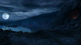 Image for Dear Esther's Landmark Edition wandering out Tuesday