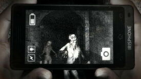 Image for Boo! Boo? DreadOut: Keepers Of The Dark Came Out
