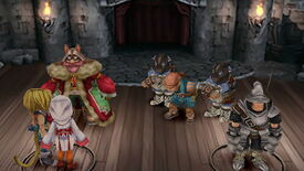 Image for Final Fantasy IX Arrives On PC After 16 Years