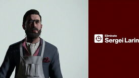Image for Hitman's Elusive Targets Are The Game At Its Best