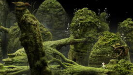 Image for Samorost 3 Has The Prettiest Dang Forest