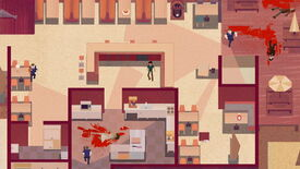 Image for Serial Cleaner sneaks into RPS Cave of Wonders at Rezzed