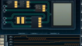 Image for SpaceChem & TIS-100 Creator Announces SHENZEN I/O